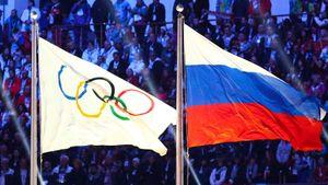 «ОИ-2020 в России — единственная возможность для МОК не потерять деньги». Кремлев назвал города для проведения Игр