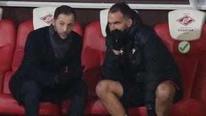 Игра в расизм. «Спартак» использует скандал в Сочи, чтобы заявить о коррупции в российском футболе?