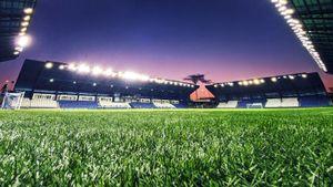 «Оренбург» не пускают в РПЛ из-за стадиона. Большинство клубов проголосовало «против» — даже «Зенит»