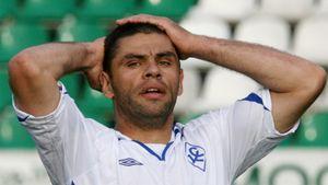 «Слышал, что у «Крыльев» и «Луча» был договор за 3 очка». Босниец Топич — о подозрительных матчах в России