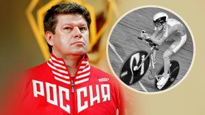 Губерниев отреагировал на смерть велогонщика Свешникова: «Когда закончится этот бардак?»