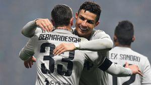 Когда вернется футбол в Европе: Португалия стартует в конце мая, в Италии уже разрешили тренировки