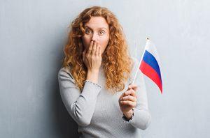 Исполнительница гимна России опозорилась на турнире по дзюдо, перепутав слова: видео