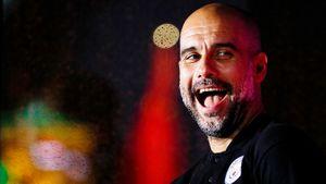 «Манчестер Сити» может избежать бана вЛиге чемпионов из-за коронавируса