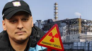 Как болгарский футболист Петров победил рак. Говорят, к его болезни причастна катастрофа в Чернобыле