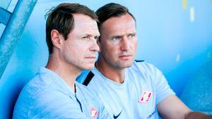«Спартак» — «Краснодар» 1:2. Банда Мусаева обыграла красно-белых в Австрии. Как это было