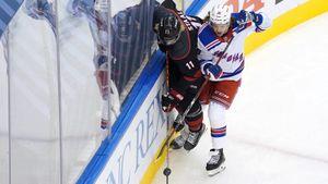 Драма русской суперзвезды НХЛ. Панарин первым едет в отпуск, повторив судьбу Овечкина