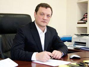 Источник: автомобиль отца хоккеиста Хохлачева перевернулся в центре Москвы