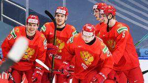 Канада невероятно сильна, но поводы верить в Россию есть. Оптимистичный прогноз на полуфинал МЧМ