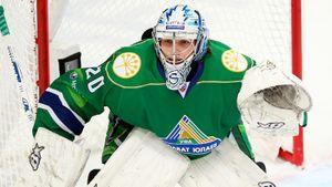 Суперзвездой стал только Василевский, а кто-то доигрался до Узбекистана. Все лучшие новички в истории КХЛ