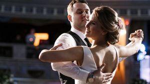 Олимпийская чемпионка Шишкина рассказала о своей свадьбе за 2,5 млн рублей