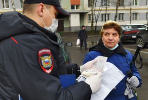 «Сбабушек штрафы собирают, ажених внучки Ельцина спокойно летает». Гордон осудила Смолова заперелет вИспанию