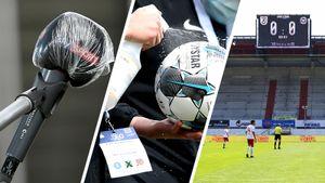 Топ-матчи чемпионата Германии теперь выглядят как унылая игра середняков РПЛ: ниболельщиков, ниэмоций— фото
