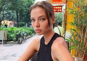 Кафельникова рассказала об ужасном отношении к девочкам-моделям в Китае: «Но платят очень много»