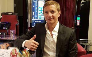 Павлюченко о возможном проведении матча «Тоттенхэма» в Москве: «Если выиграют, я готов угостить их русским борщом!»