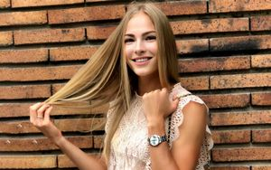 Российская легкоатлетка Клишина: «Мне предлагали сняться вочень известном сериале»