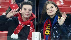 Кого из болельщиков пустят на российские стадионы. Как клубы поступили с квотой в 10%