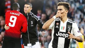 Война топ-менеджеров Италии. Как «Ювентус» не дает укрепиться «Интеру» и при чем тут Дибала
