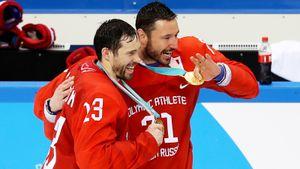 Ковальчук и Дацюк не поедут на Олимпиаду даже со вторым составом. Какой будет сборная России без НХЛ?
