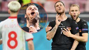 Политический скандал на Евро: игрок с сербскими корнями оскорбил этнических албанцев. УЕФА открыл расследование