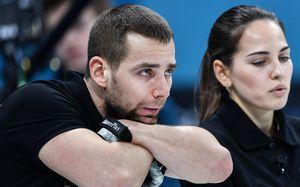 «Лишить русских всех медалей?» Что говорят о допинге Крушельницкого