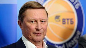 «Набаскетболе нет фанатов-дебилов». Руководство Лиги ВТБ запродажу пива наматчах