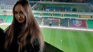 Как смотрели матч сборной России с крыши 16-этажки: «Я за этот лифт плачу, а вы киловатты наматываете!»
