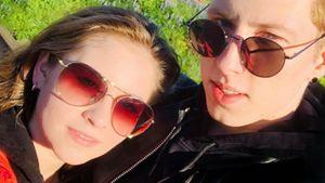 Юлия Липницкая сообщила о своей беременности. Что известно о ее избраннике Владиславе Тарасенко