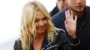 «Фигурная «Санта-Барбара» сезон-2021». Ягудин отреагировал на конфликт главы «Самбо-70» и жены Плющенко