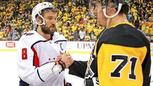 НХЛ не сдалась коронавирусу! Главное о рестарте сезона: 24 клуба в плей-офф, 30000 тестов на COVID, судьба русских