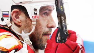 Один изолигархов КХЛ незабивает уже 11 периодов. «Автомобилист» усадил взапас Дацюка— непомогло