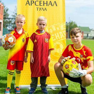 (arsenaltula.ru)
