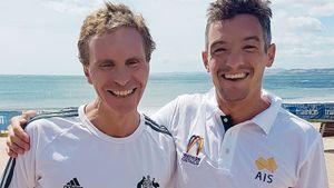 Из-за допингиста Томпсона отстранили инвалида. Австралийцам воздалось за обвинение китайских пловцов