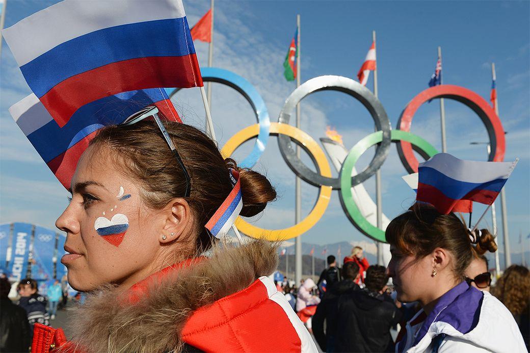 WADA получило объяснения Минспорта поповоду данных московской лаборатории