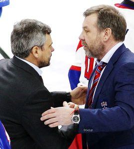 (Илья Смирнов, photo.khl.ru)