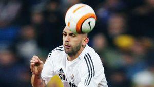 В Испании скандал с договорными матчами. Уже арестовали экс-игрока «Реала»