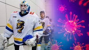 Российский хоккей летом 2020-го — стыд и позор. На турнире в Сочи скрывают коронавирус, деньги ставят выше здоровья