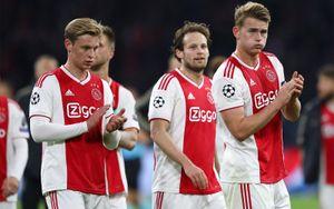 Сезон вГолландии завершен досрочно. Чемпион определен небудет
