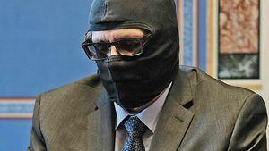 Родченков вСША: судится сПрохоровым, написал книгу про допинг вРоссии. Ноего никто невидел влицо