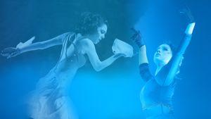 Лучшие номера гала-шоу «Ледникового периода»: Что демонстрировали Загитова, Медведева и Степанова/Букин