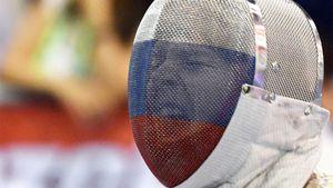 Российские саблисты рискуют остаться без лицензии на ОИ из-за большого числа заболевших коронавирусом в команде