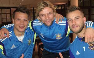 Тимощук — об Украине: «Должен быть мир во всем мире. Любая война — горе для каждой из сторон конфликта»