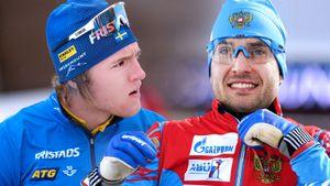 Хейтер России вспомнит о том, что он биатлонист. Прогнозы на мужскую индивидуальную гонку