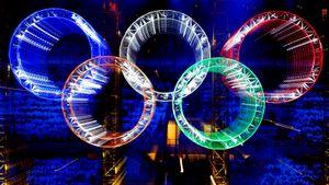 Новая Олимпиада пройдет вИталии. Остальные передумали