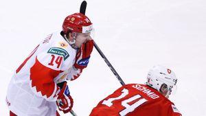 Игроков российской молодежки выкашивают травмы. Это цена бронзы начемпионате мира вКанаде