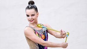 Как прошел последний старт гимнасток перед Олимпиадой: Дина Аверина без сестры собрала все золото