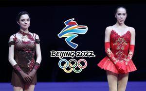 Официально: Олимпиаду-2022 вместе с Загитовой пропустит и Медведева