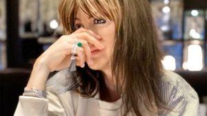 Мать Аршавина — о страшной болезни его бывшей жены Алисы: «Это хуже тюрьмы. Она должна покаяться»