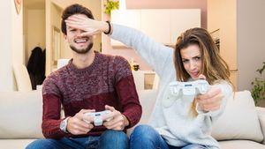 «Sony дождалась, когда коронавирус разгонит людей по домам». Что говорят о презентации PlayStation 5