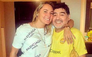 (instagram.com/rocio_g_oliva)